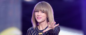 Taylor Swift's Lessons on How to Love Fearlessly