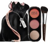 Fifty Shades of Grey Beauty Collection By Make Up For Ever