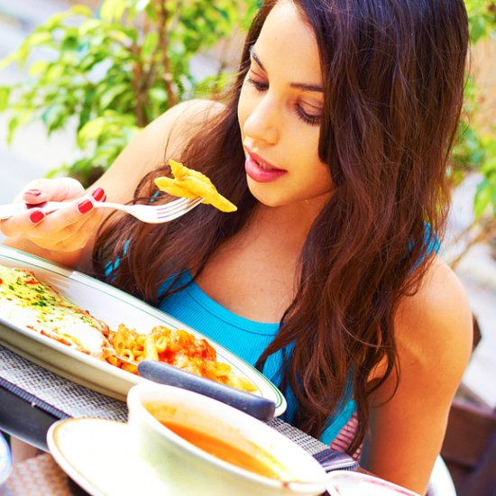 Foods That Fight Cellulite