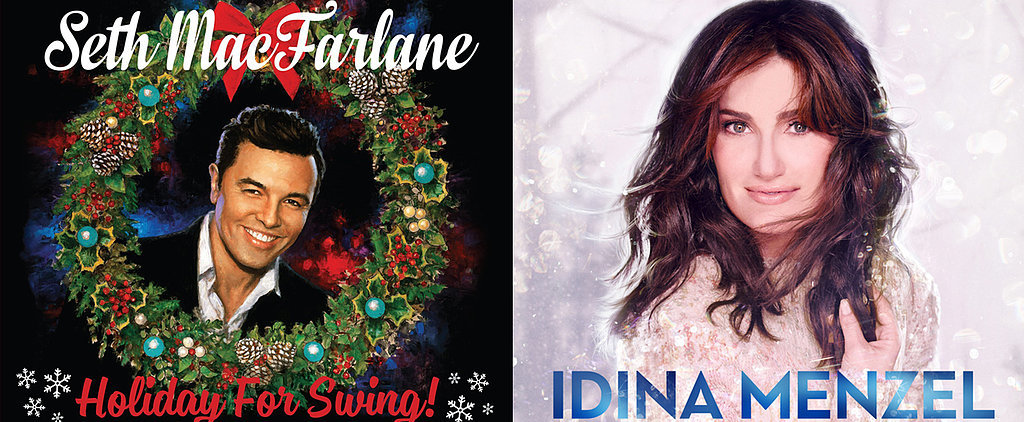 9 New Holiday Albums to Add to Your Collection