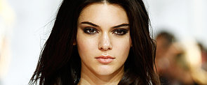 Kendall Jenner's Got Our Full Attention