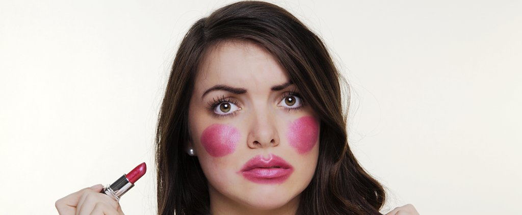 20 Beauty Mistakes to Stop Making in 2015