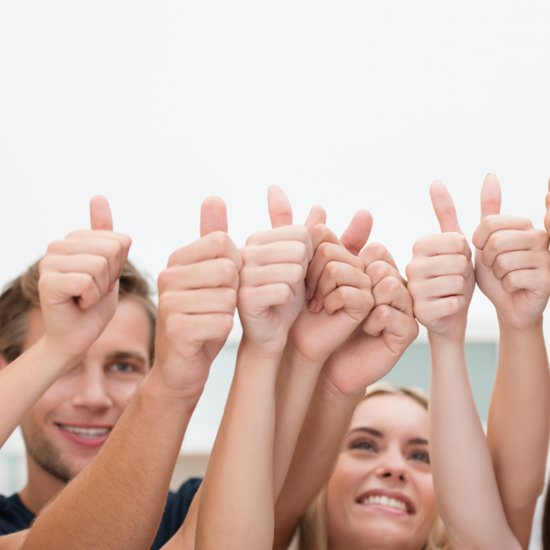 Company Volunteer Ideas