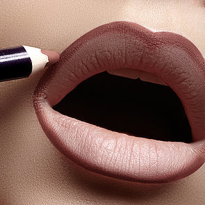 20 Beauty Mistakes That You Didn't Realise You Were Making