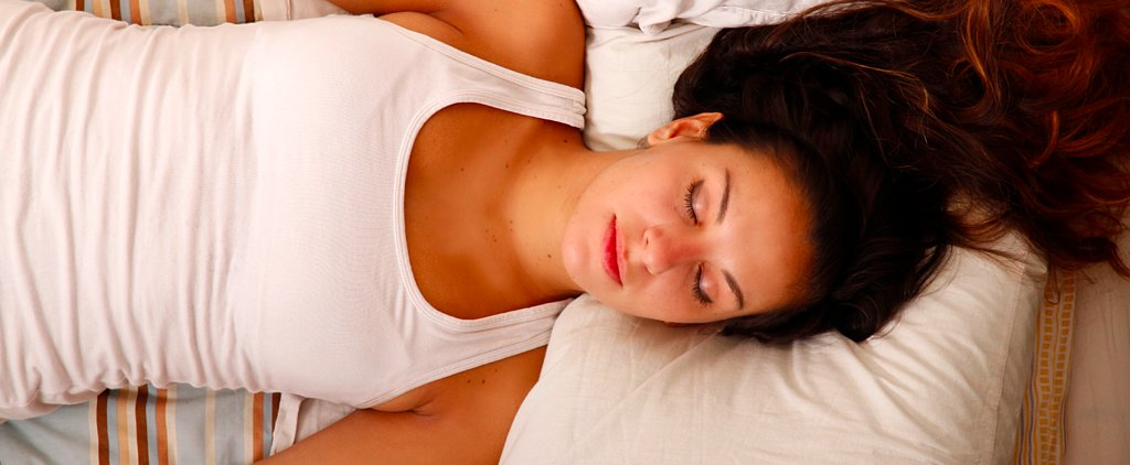 Cheaper Than Sleeping Pills: Drift to Sleep Naturally