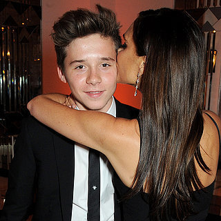 Brooklyn Beckham's Best Moments