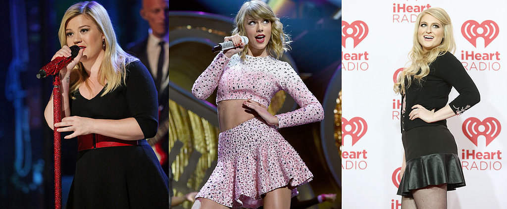 "5 Must-Hear Covers of Taylor Swift's ""Shake It Off"""