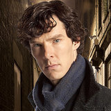 Funny Reactions to Benedict Cumberbatch Engagement News