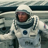 Fun Facts About Interstellar