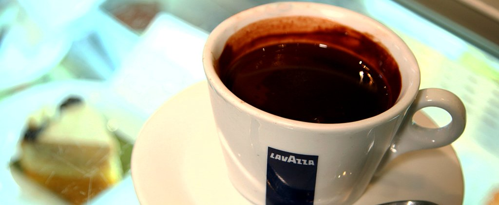 The 3 Absolute Best Places to Drink Hot Chocolate in New York City