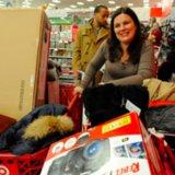 Target Black Friday 2014