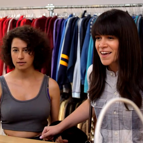 Broad City Season 2 Trailer