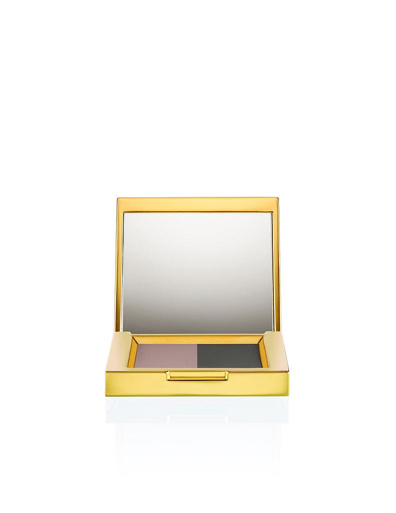 Cinder Eyeshadow Duo ($40)