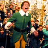 Elf Movie GIFs