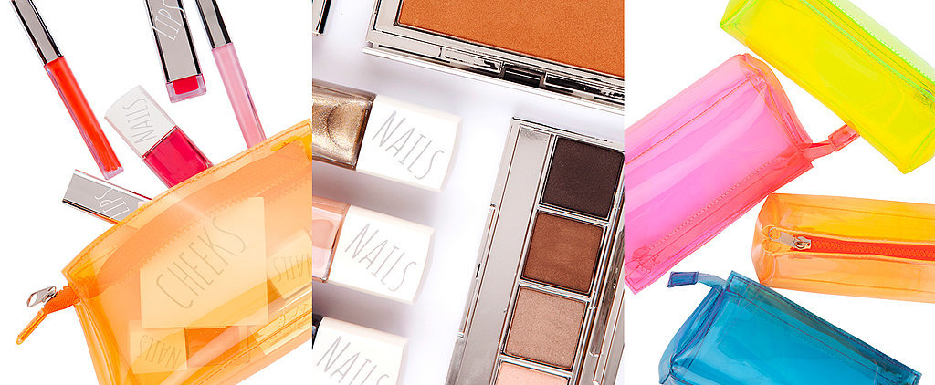 This Budget Beauty Range Has Your Summer Brights Sorted