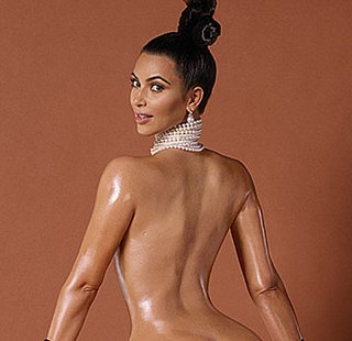 Kim Kardashian's Most Outrageous Mom Moments