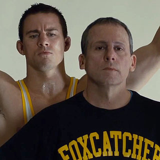 Foxcatcher True Story