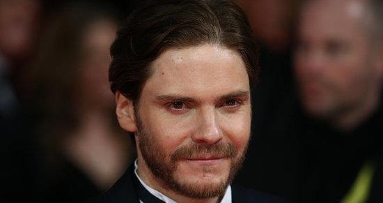 Daniel Bruhl Will Be a Baddie in 'Captain America: Civil War'