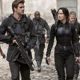 What to Expect From Mockingjay — Part 1