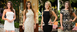 Who Should Be the Star of The Bachelorette Australia?