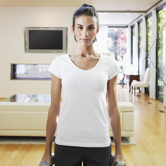 Try Out These Popular Fitness Classes, Right in Your Living Room