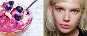 10 Foods That Will Give You the Best Skin of Your Life