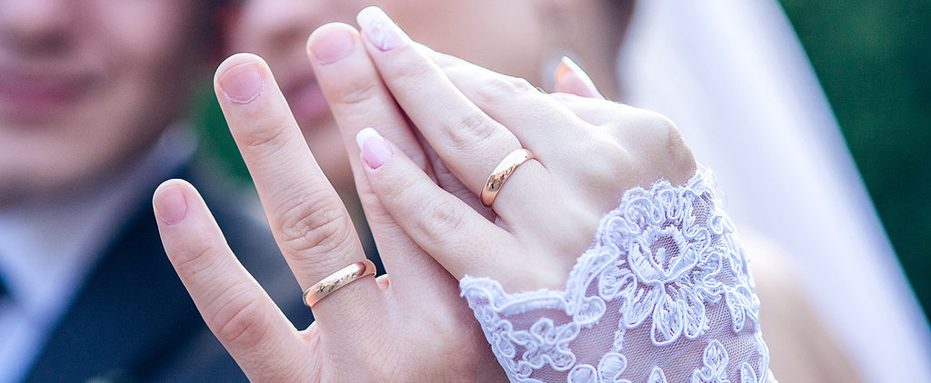 Can the Cost of Your Engagement Ring Predict Divorce?