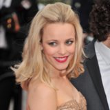 Rachel McAdams's 12 Most Stunning Red Carpet Moments