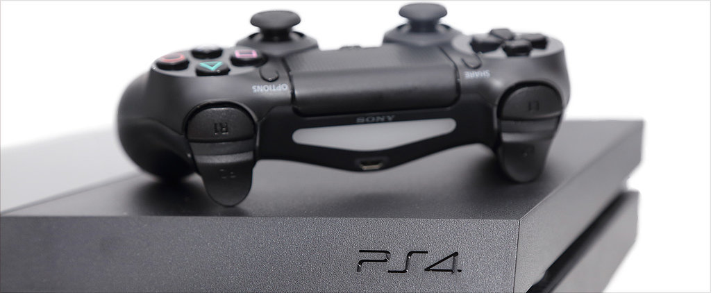 Every Single PlayStation 4 Black Friday Deal