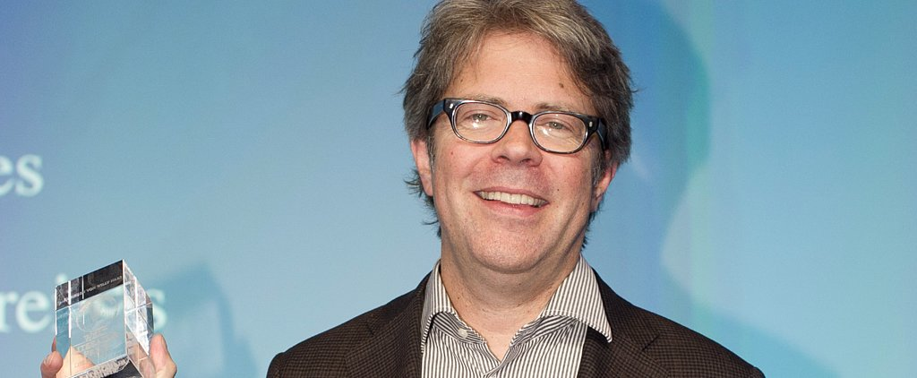 Find Out When Jonathan Franzen's Next Book Comes Out