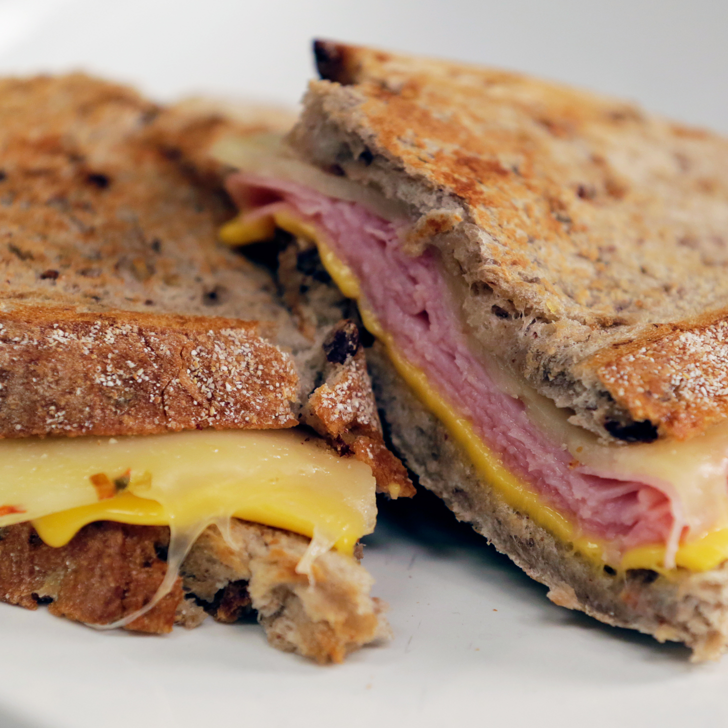 cheese panini roast beef panini with caramelized onions and ...