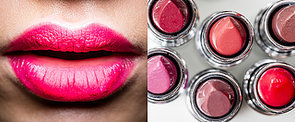 10 Bright Lipsticks to Transform Your Look This Summer