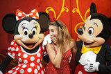 35 Gifts For the Disney-Loving Moms and Dads in Your Life