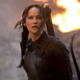 Where Does Mockingjay — Part 1 Cut Off?