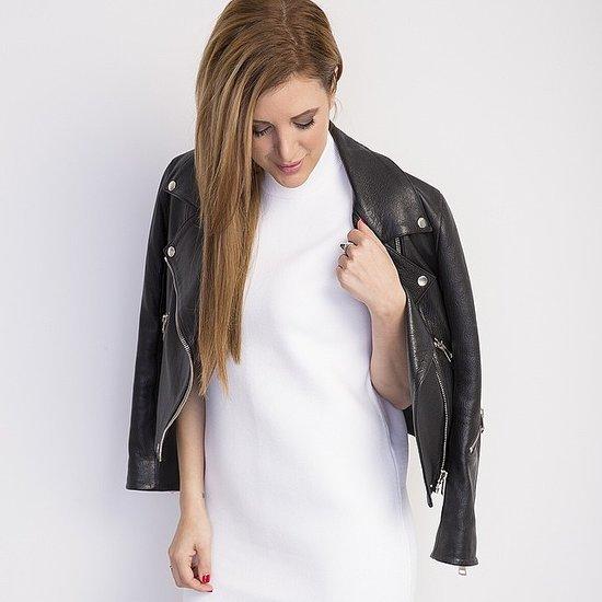 Stylerunner Founder Sali Stevanja's Beauty Secrets