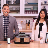 Best Gadgets For Cooking | Video