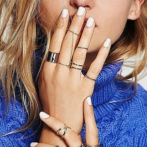 How to Style Your Rings Like a Pro