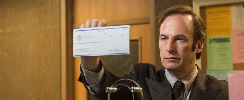 Better Call Saul Gets a Premiere Date