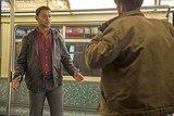 'Castle' Episode 7.8 Photos: Esposito is Taken Hostage