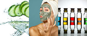 How to Soothe and Save Your Skin This Silly Season