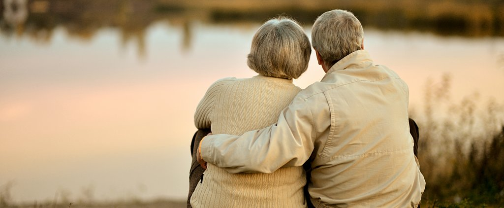 Research Suggests We Are Living Longer Than We Expect