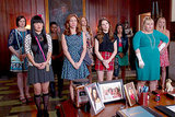 Pitch Perfect 2 Trailer Debuts, Bellas Go to World Championships: Watch