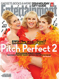 Pitch Perfect 2 first trailer