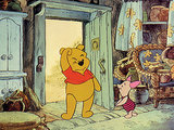 Winnie the Pooh Reportedly Banned from a Polish Playground for Being 'Inappropriately Dressed'