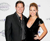 Jessica Hall Pregnant! Kendra Wilkinson's BFF Expecting First Child With Husband Kyle Carlson