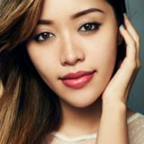 Michelle Phan Gift Ideas