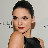 Kendall Jenner's Sexiest Moments Video