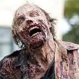 4 Things 'The Walking Dead' Gets Wrong About the Apocalypse