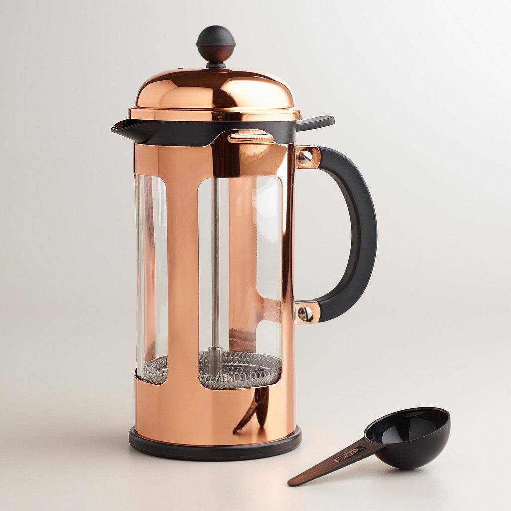 Best Coffee Maker Under Usd 80 : Under USD 100 Sneak a Peek at Our Editors Holiday Wish List POPSUGAR Food