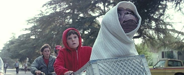 6 Movies That Were Banned For the Weirdest Reasons